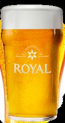Royal Pilsner Nonic
