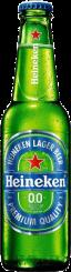 heineken_alkoholfri