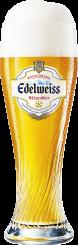 heineken+_edelweiss_hefetrub_glas_wet