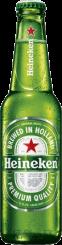 heineken_flaske