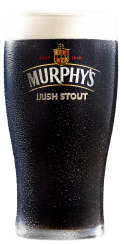 murphys_stout_glas_wet