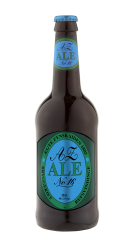 refsvindinge_Ale_16_50cl_mock_up