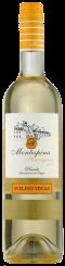 Montespina_Sauvignon_Blanc