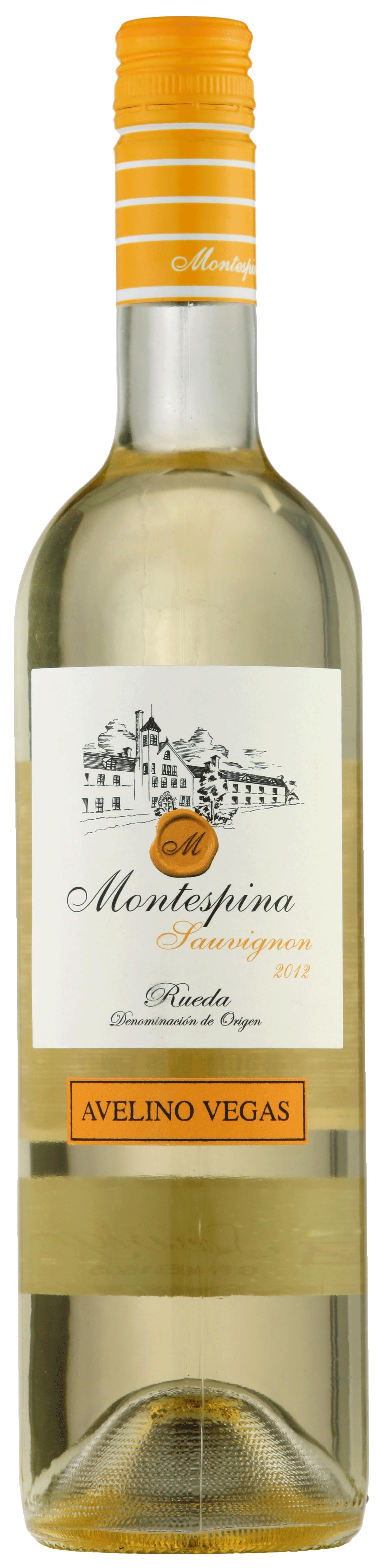 Montespina Sauvignon Blanch