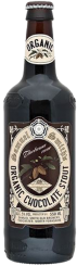 Sam Smith Organic Chocolate Stout