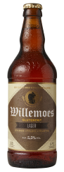 Willemoes Lager