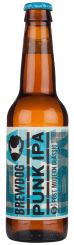 brewdog-india-pale-ale-punk-ipa