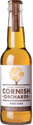 cornish-orchards-gold-cider