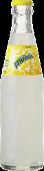 Mirinda Lemon