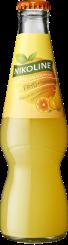 Nikoline Appelsin