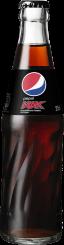 pepsi_max_flaske_25_cl_dry