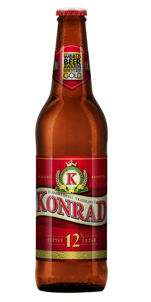 Konrad 12
